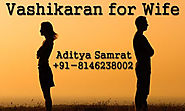 Love Back Solution Specialist Astrologer Aditya Samrat ji