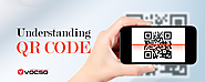 What is QR Code or Quick Response Barcode and How Does It Work?