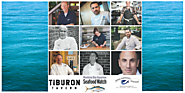 Plenty of Fish in the Sea, a Seafood Watch Fundraiser |Thursday, July 27, 2017 |Tiburon Tavern, Tiburon, CA