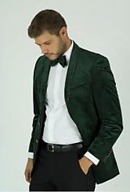 Rent A Tuxedo In Los Angeles At Online Shop MensItaly