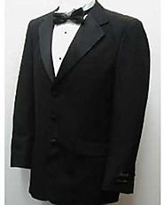 Get The Admirable Tuxedo Rental In Los Angeles