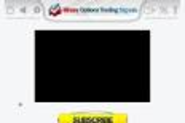 Guide Binary Options Trading Signals Live! Download eBooks Online