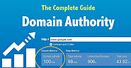 Ultimate Guide to Increase Domain Authority
