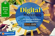 Online Marketing Services in Bangalore,