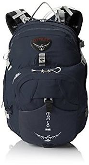 Osprey Men's Manta 36 Hydration Pack
