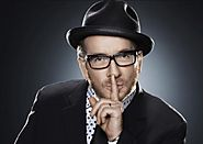 75. Elvis Costello