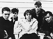 65. Simple Minds