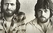 61. Alan Parsons Project