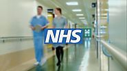 National Health Service (NHS) UK