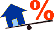 Home Loan Tax Benefit -A smart decision to save tax.