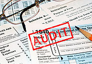 A simple guide to having a worry-free Income Tax Audit - TaxReturnWala