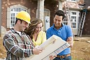 Top 4 qualities buyers expect in their builders