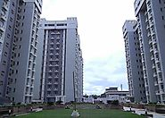 Kolkata's Top Localities | Sulekha Property