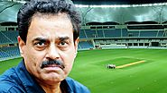 Dilip Vengsarkar : Vital Indian International Cricketer