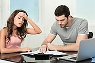No Fee Short Term Loans Fiscal Help For People During Emergencies