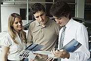 Same Day Cash Loans Finish Financial Worries with Instant Cash Help
