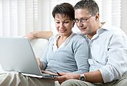 Same Day Cash Loans Simple and Easy Money Help Till Payday