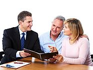 Short Term Cash Loans Suitable Funds for Unplanned Cash Requirements