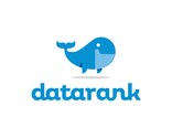 DataRank | Social Media Listening & Analytics Tools