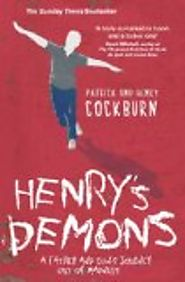 Henry's Demons by Patrick and Henry Cockburn