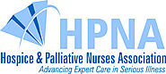 Journal of Hospice & Palliative Nursing