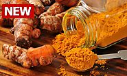 Top 10 Actually Proven Health Benefits of Turmeric (You Really Need to Know Today)