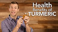 Best High Quality Turmeric Curcumin For Diabetes Reviews & Rating 2016 on Flipboard