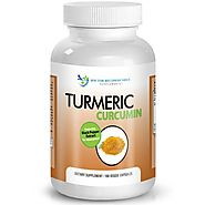 Turmeric Curcumin with BioPerine For Weight loss Rating & Reviews 2016