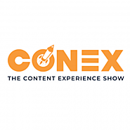 The Content Experience Show