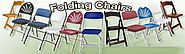 Shopping Tips On Cheap Folding Chairs