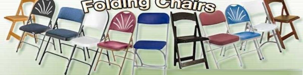 Headline for Cheap Folding Chairs
