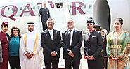 Qatar Airways expands Moroccan network | Aviation News