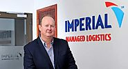 Imperial Logistics acquires controlling share in Sasfin Premier Logistics | Logistics News