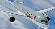 Qatar Airways purchases 10 percent stake in LATAM | Aviation News