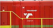 Transnet increases capacity on the coal line between Limpopo Province and Richards Bay | Railway News