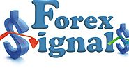 Forex Signals – My Binary Options Signals Provides Precise Solutions