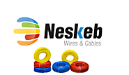 Exporters Sharing Uses And Types Of Data Cables Available In The Market
