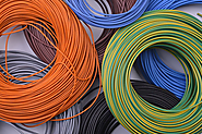 PVC Cables-Connecting India for Better Future