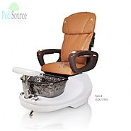 ANS Gspa F Pedicure Spa Chair