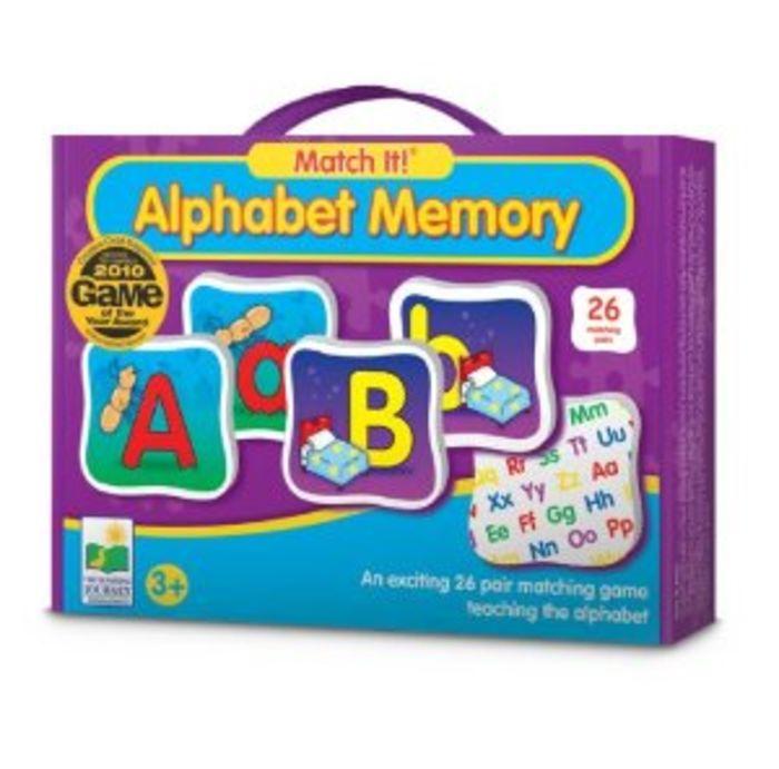 List of the Best Educational Toys for 3 Year Old Kids in ...