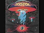 Foreplay/Long Time - Boston