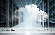 Accelerating Successful Cloud on Ramping – The Hybrid Cloud Solution