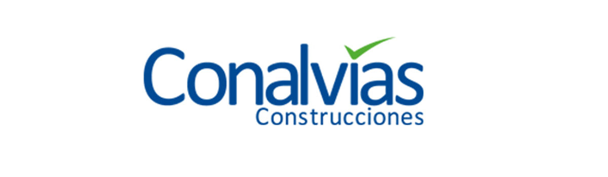 Headline for Conalvias
