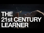 5) Rethinking Learning: The 21st Century Learner | MacArthur Foundation