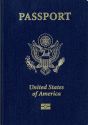 Passports and social security cards