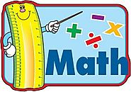 Best Math Games for Learning - 2016 Top 5 List and Reviews