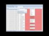 Policy Management Software Video Overview