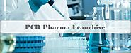 Operations of PCD Pharma Franchise – Learn From Experts