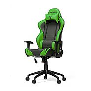 Best Adjustable Gaming Chairs Reviews