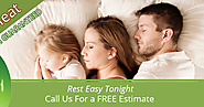 Bed Bug removal products
